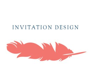 InvitationDesign_Feather